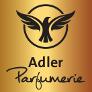 Logo Parfumerie