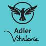 Logo Vitalerie