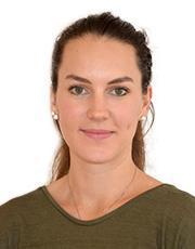 Laura Hofinger