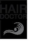 Logo Hairdoctor