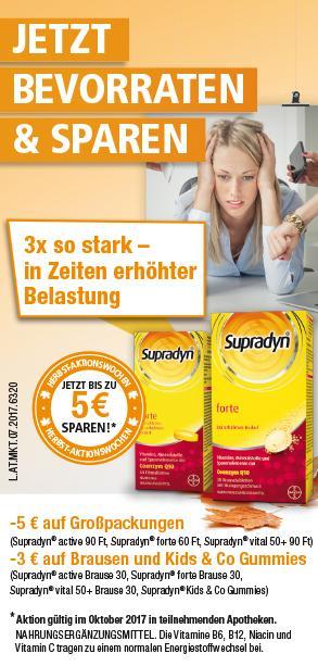supradynr_vitaminwochen_anzeige.jpg