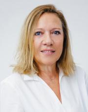 Brigitte Freimüller