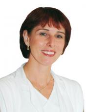 Elisabeth El Miligi