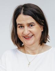 Gudrun Führer