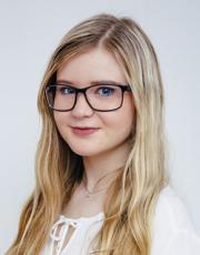 Anna Holzleitner