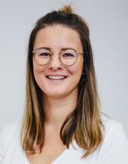 Lisa Mühringer