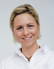 Alexandra Nagl
