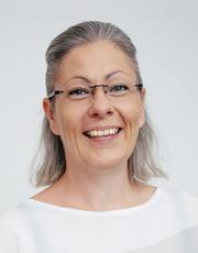 Barbara Rittberger
