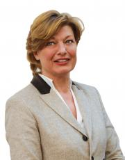 Sabine Schrader
