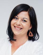 Christina Steffan