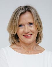 Christine Wiesinger