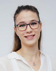Maria Zivkovic