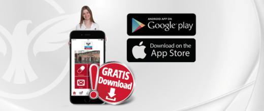 Adler-App