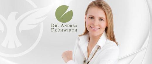 Dr. Andrea Frühwirth