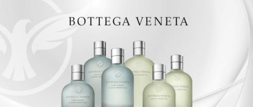 BOTTEGA_VENETA