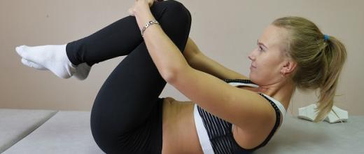 Gymnastik Kurse Adler Apotheke